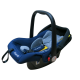 Picardo TWINKLE Baby Carrier