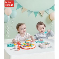 bc babycare Little Cooker (Pizza)