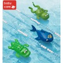 bc babycare Swimming Crocodile