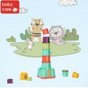 bc babycare Nesting & Stacking Cups