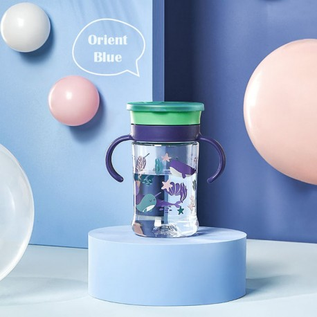 bc babycare Training Cup (260ml)