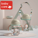 bc babycare Kids Sippy Cup (240ml)