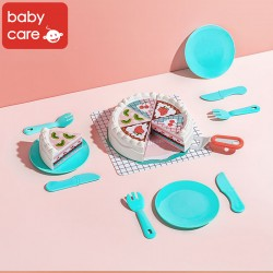 bc babycare Little Cooker (Cake)