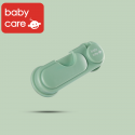 bc babycare Door Safety Lock (2pcs Pack)