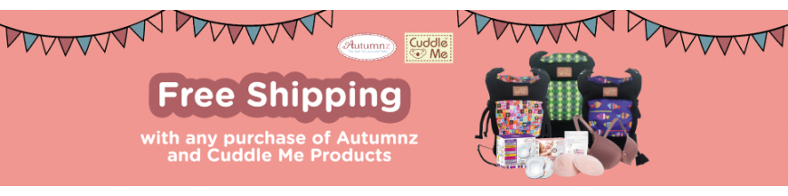 Autumnz and Cuddle Me April Promotion-253