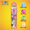 FAFC Loopy Figurine Kids Toothbrush