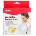 Farlin Washable Breast Pad