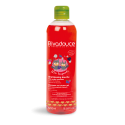 Rivadouce Loupiots Shampooing Douche Miel et Grenadine (2-in-1 Shampoo and Shower Gel Honey & Grenadine) 500ml