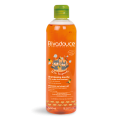 Rivadouce Loupiots Shampooing Douche Miel et Fruits Exotiques (2-in-1 Shampoo and Shower Gel Honey & Exotic Fruits) 500ml