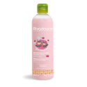 Rivadouce Loupiots Shampooing Douche Miel et Framboise (2-in-1 Shampoo and Shower Gel Honey & Raspberry) 500ml