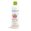 Rivadouce Loupiots Shampooing Douche Miel et Fraise (2-in-1 Shampoo and Shower Gel Honey & Strawberry) 500ml