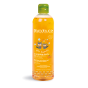 Rivadouce Loupiots Shampooing Douche Miel et Clementine (2-in-1 Shampoo and Shower Gel Honey & Clementine) 500ml