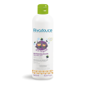 Rivadouce Loupiots Shampooing Douche Miel et Cassis (2-in-1 Shampoo and Shower Gel Honey & Blackcurrent) 500ml