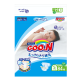 GOO. N JV Diapers S84 4-Pack