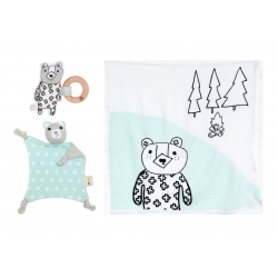 Billie Kippin Gift Bundle