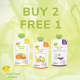 Little Etoile Organic SuperMom Online Baby Fair Exclusive deal