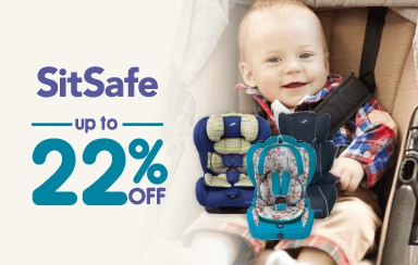 sitsafe promotion