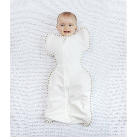 Love To Swaddle UP Organic