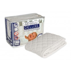 Bambino Air Wrap Deluxe 4 side