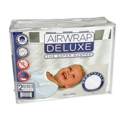 Bambino Air Wrap Deluxe 2 side