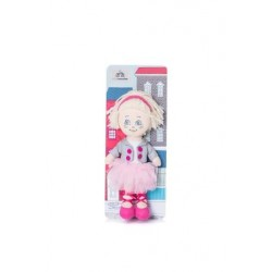 Minimondos Bambino Sophie Soft Doll (Small)