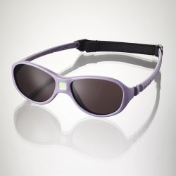 Ki et La Baby Sunglasses 1 to 2.5 years Jokaki-Mauve