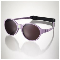 Ki et La Child Sunglasses 4 to 6 years old Jokakids-Mauve