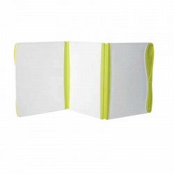Kidsme Anti-bacterial Foldable Cutting Board