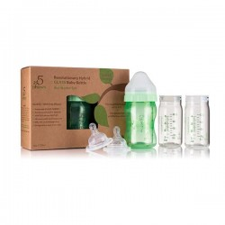5phases Starter Set 120ml