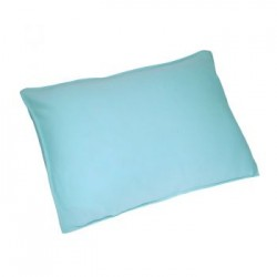 Bebe Bamboo Junior Pillowcase - Mint