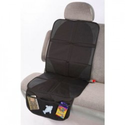 GoBebe Car Seat Protector