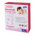 Lunavie Breast Milk Storage Bag 5oz
