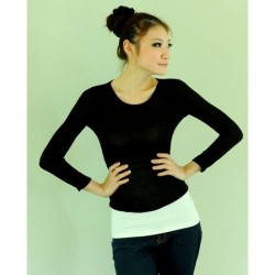 Autumnz Belly Band (Cotton) - Ivory
